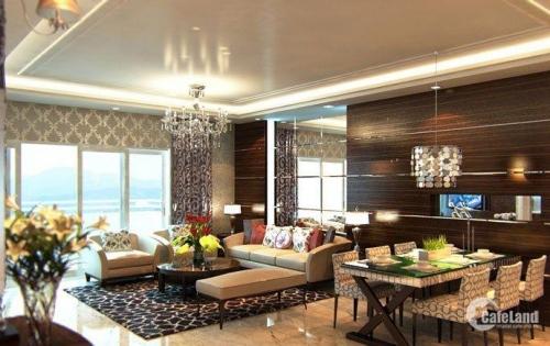 Hapulico thanh xuân - 50% nhận nhà ở ngay-cơ hội đầu tư lãi suất cao