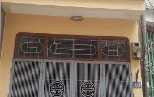 Bán nhà Lê Trọng Tấn 32m2 – 5 tầng – 2.7 tỷ, Ngõ rộng 3m,10m ra phố: 0985704259.