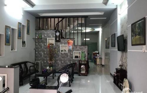 Bán nhà kinh doanh sầm uất Nguyễn Trãi, Thanh Xuân, 30m2, giá chỉ 3.5 tỷ.