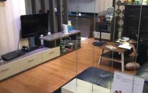 Bán căn hộ 88m2 căn góc đẹp nhất tòa 24T3 - Hapulico Complex Vũ Trọng Phụng, giá rẻ:0932073222