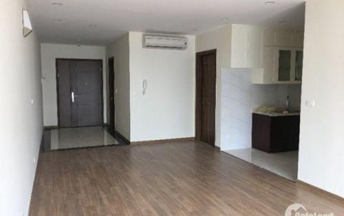 Bán căn hộ chung cư chính chủ tòa 24T3 Hapulico Complex. DT 89m2 thông thuỷ, giá: 35tr/m2