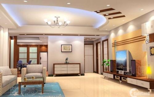 Chính chủ bán căn hộ Hapulico 89m2, 2 phòng ngủ, giá 36tr/m2