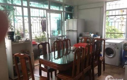 Bán nhà .Phố Nguyễn Ngọc Nại Quận Thanh Xuân . Dt 86m , 4T , Mt 9.5m , giá 13.5ty.