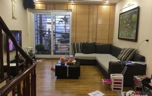 Bán gấp nhà đẹp phố Phương Liệt, Thanh Xuân,ô tô , kinh doanh,DT38m2*MT4m. chỉ 3 tỷ.