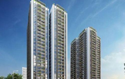 Bán căn hộ cao cấp Chung Cư Thống Nhất Complex - 82 Nguyễn Tuân giá chỉ từ 29tr/m2