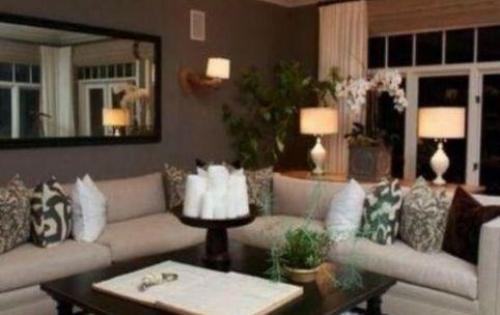 Bán căn hộ Hapulico Complex, 24T3, 90m2. Giá bán 35 triệu/m2
