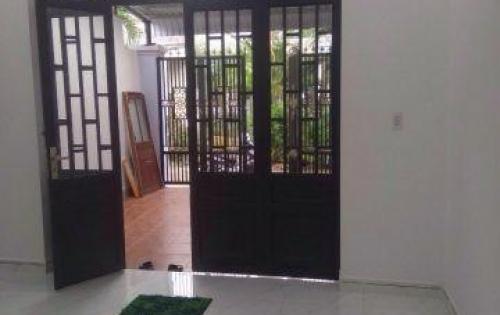 Nhà Mới Xây Phú Hoà Kế Bên Trường Tiểu Học Phú Hoà 3
