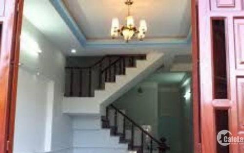 Nhà phố 1 trệt 1 lầu 85m2 gần Mỹ Phước Tân Vạn, ngân hàng hỗ trợ vay 70%