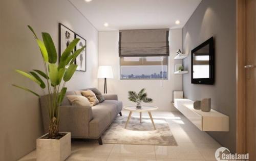 Sở hữu căn hộ ngay QL13 chỉ với 300TR chiết khấu 5% hỗ trợ vay 0% LS từ CĐT, LH 0909444708