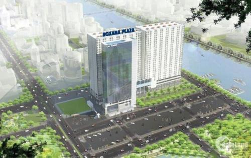 Trả 299 triệu sở hữu căn hộ mặt tiền ngay ngã tư Bình Phước, view sông 4 mặt, CK 48 triệu