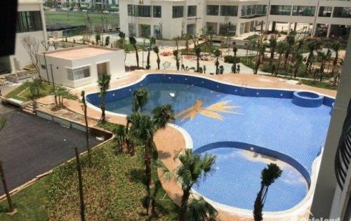 An Bình City – Bán đúng giá căn 03 tòa A8 view hồ 15ha, vào ở ngay lh:0985670160