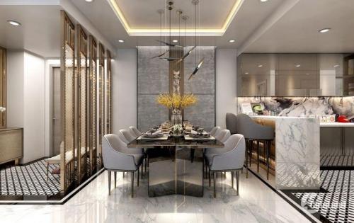 Bán căn hộ 2pn diện tích 83m2 giá 33 triệu/m CÓ VAT. ban công Nam, view nội khu đẹp Sunshine City