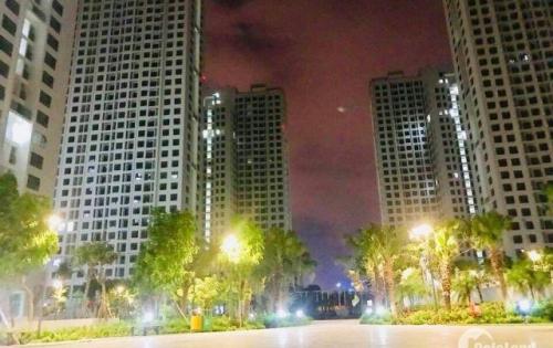 An Bình City- bán căn hộ 74m tòa a7 giá chỉ 2,2 tỉ có thương lượng