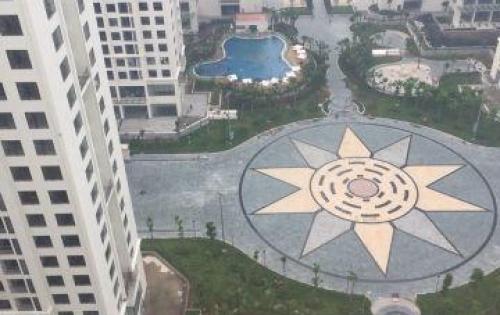 Chính chủ bán gấp căn 89m2 tòa A2 chung cư An Bình City
