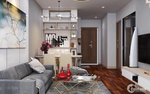 Hot! 150 căn bán lại tại An Bình City giá rẻ nhất thị trường liên hệ : 0985670160