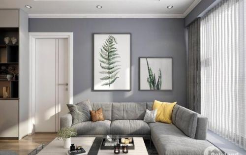 An Bình City Bán bằng giá chủ đầu tư căn hộ 86,5m2