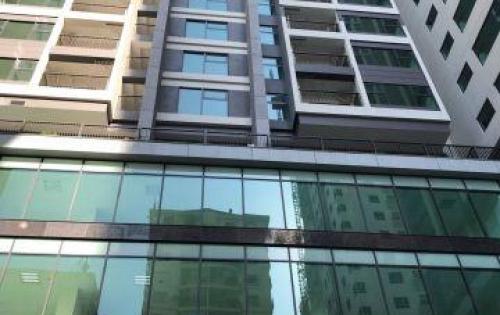 Chung cư cao cấp trung tâm Mỹ Đình - CK 8% - LS 0% - 3 tỷ căn hộ đã bàn giao - Xem trực tiếp căn hộ:0971.771.669