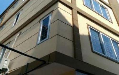 bán nhà 4  tầng đại mỗ , ko  bán đất