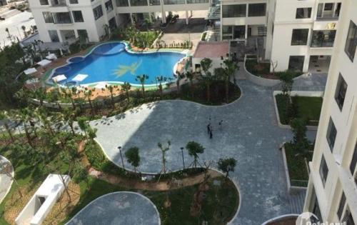 Bán gấp căn 2 ngủ 74.3m2 giá chỉ 2.2 tỷ tại An Bình City