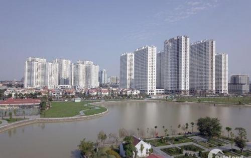 An Bình City – mua trực tiếp chủ đầu tư căn số 10 tòa A5