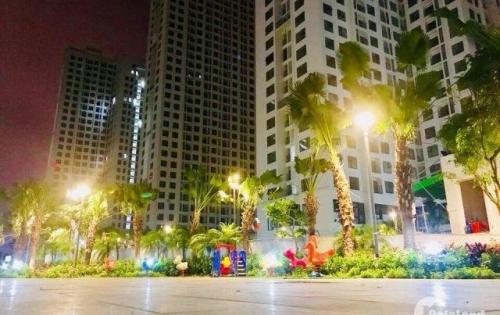 Bán gấp căn hộ 90m tòa A2 An Bình City có thương lượng