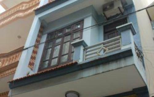 Cần bán 1 căn nhà, khu phố Hoàng Quốc Việt- Đông Ngàn- Từ Sơn - 4 tầng