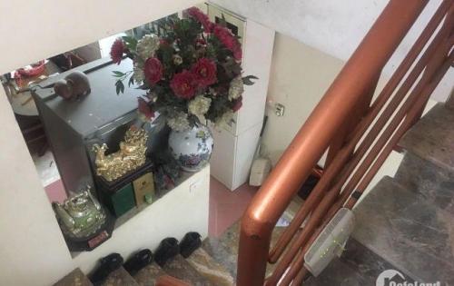 Do chủ nhà cần tiền, nên bán gấp căn nhà 3 tầng, địa chỉ Phù lưu, Đông Ngàn, Từ Sơn, Bắc Ninh