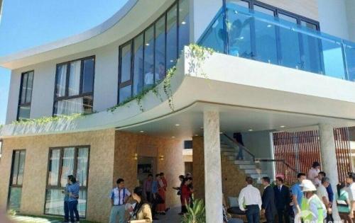 Dự Án Rosa Alba Resort Tuy Hòa, 4 suất nội bộ view Biển Giá Tốt LH 0941888245
