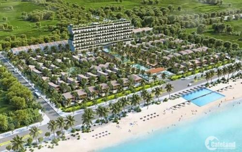 Đang Bàn Giao Nhà, Biệt Thự Biển RosaAlba Resort Tuy Hòa, Giá 6.5 Tỷ/ Căn 220 M2, Mặt Tiền Biển Độc lập liên hệ : 0911 499 944