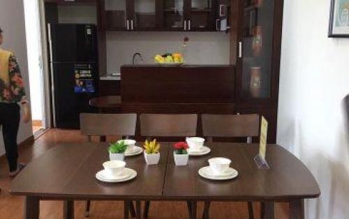 Cần bán chung cư An Phú thuộc thành phố Vĩnh Yên Lh 0981123193