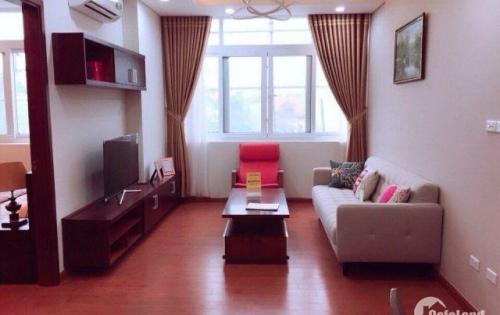 Cần bán chung cư An Phú giá chi từ 299tr LH 0988990105
