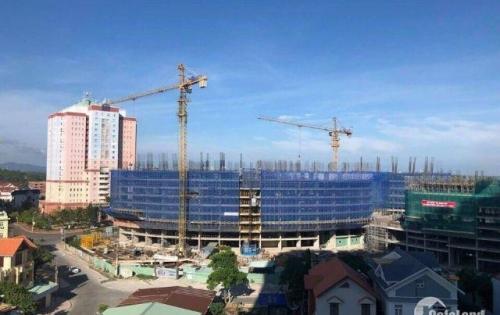 Lợi nhuận 8-10% năm chỉ với 1,2 tỷ GATEWAY Vũng Tàu nơi an cư lí tưởng cơ hội đầu tư tiềm năng lớn dành cho nhà đầu tư LH 0934162327