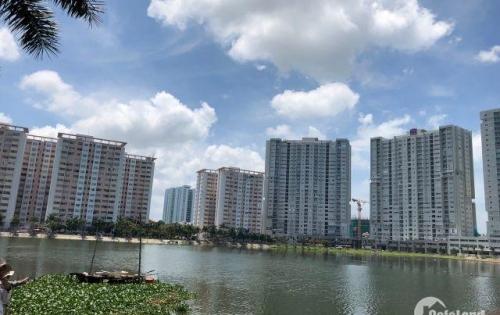 Gateway Vũng Tàu - Căn hộ view biển không thể bỏ lỡ của nhà đầu tư thông minh - LH: 0961657535