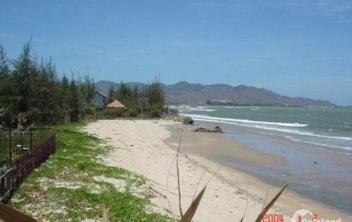 Chính chủ cần bán gấp lô đất view biển Vũng Tàu, SHR, 0931068961 - Cầm