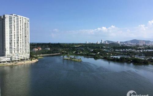 Căn hộ Vũng Tàu không gian xanh ngay trung tâm KĐT Chí Linh, giá 980tr chỉ còn căn cuối