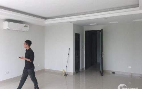 Cho thuê nhà Lạc Long Quân, DT:80m*5 tầng,MT 8m+sân,Tầng 1 thông sàn ,tầng 2,3,4 chia phòng,