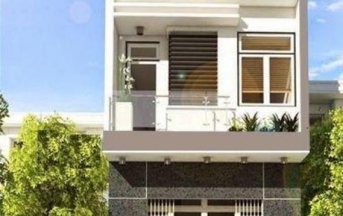 nhà mặt phố trần Huy Liệu Ba Đình 45m2 2 tầng mặt tiền 4m nội thất đầy đủ