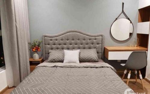 Cần cho thuê NHANH căn hộ 3 PN đầy đủ nội thất, View Landmark 81, Nhà ĐẸP – Giá TỐT !