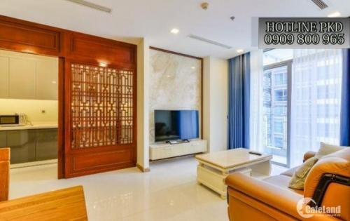 Chủ nhà cho thuê- căn hộ 3PN full nội thất cao cấp- 118m2- tầng cao rộng rãi- giá 27tr/tháng . LH: 0909800965
