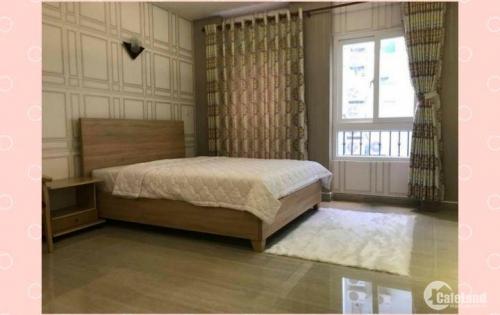 cho thuê căn hộ dịch vụ-căn hộ mini cao cấp,39m2, Bình Thạnh HCM