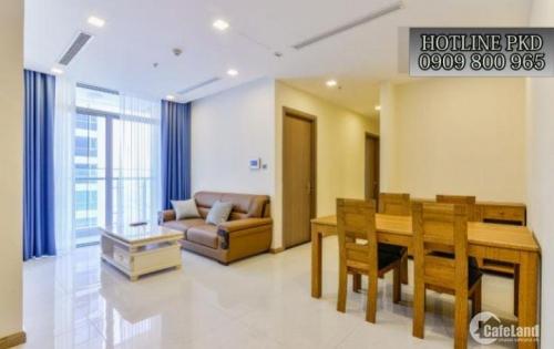 Mới hoàn thiện nội thất cho thuê lại căn hộ 3PN giá 27 triệu view cực đẹp giá cực tốt thoáng mát . LH: 0909800965