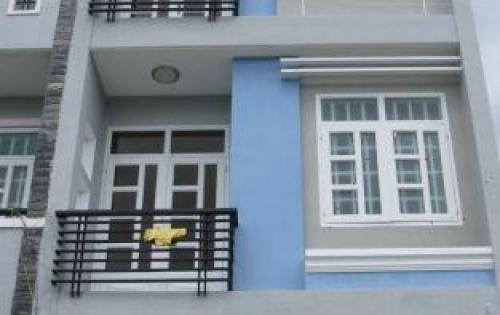 nhà 4 tầng Nguyễn Khang Cầu Giấy 65m2 mặt tiền 4m có ĐH NL
