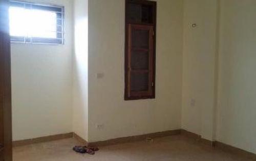 Cho thuê nhà riêng mới nhiều chỗ để xe đường Nguyễn Khang làm Văn phòng công ty, trung tâm ngoại ngữ.