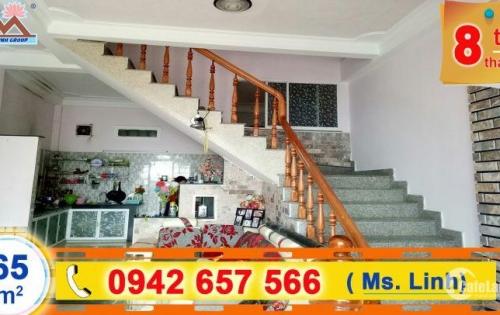 Cho thuê nhà đẹp khu an ninh Phù Đổng Thiên Vương giá rẻ – LH: 0942.657.566