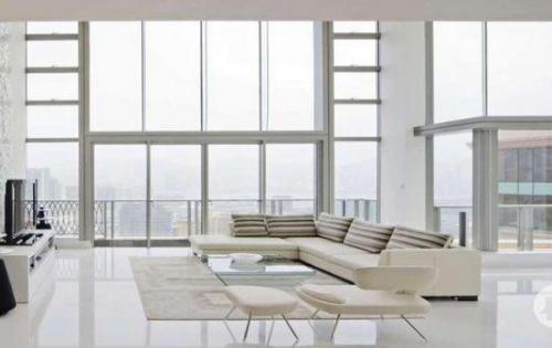 Cho thuê nhà mặt phố Chùa Bộc ,Dt 33m2, 4t, Giá 75tr