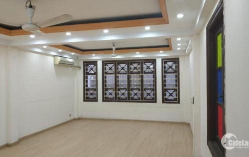 Nhà đẹp cho thuê Nguyễn Khuyến -Đống Đa ,DT 152m2