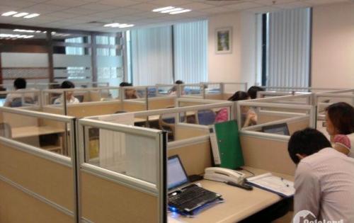 Tôi cần cho thuê văn phòng 60-90m2 mặt phố Xã Đàn,Đống Đa cho thuê chỉ 10tr