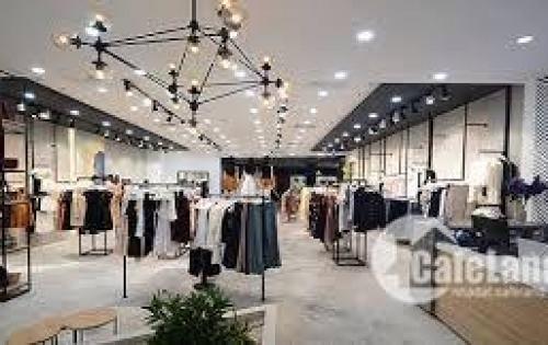 Sang nhượng cửa hàng mặt phố Thái Hà 80m mt 5m 37 triệu  0969234638