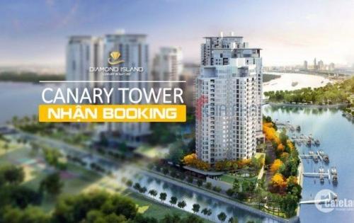 Chính chủ cho thuê văn phòng 68 Nam Đồng,Đống Đa,80m2 mặt tiền 8m,vỉa hè rộng