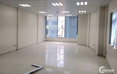 Cần cho thuê văn phòng mặt phố nam đồng dt 65m2 giá 8tr/tháng